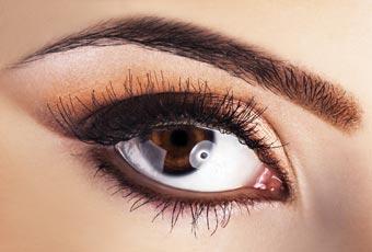 صورة اجمل عيون لا تراها من قبل , عيون جميله 6743 8