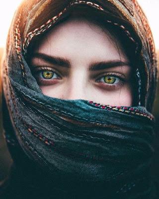 صورة اجمل عيون لا تراها من قبل , عيون جميله 6743 9