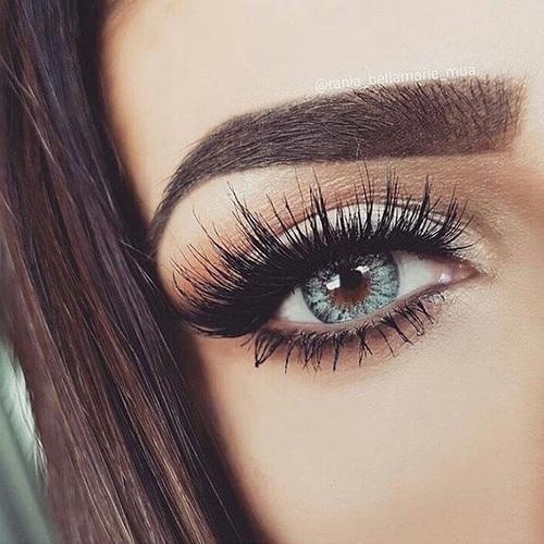 صورة اجمل عيون لا تراها من قبل , عيون جميله 6743