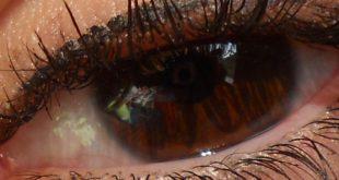 صور عيون تدمع