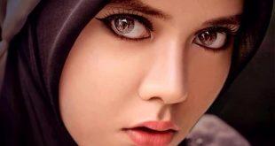 صور نساء محجبات