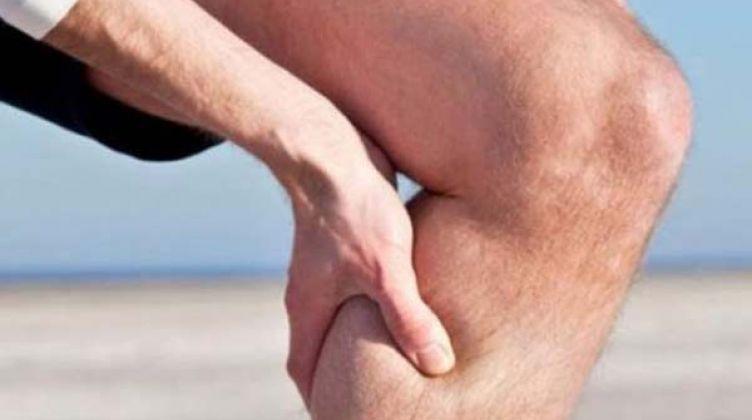 صورة اعراض الروماتيزم العضلى 10956