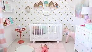 صورة غرف نوم للاطفال , عالم الاطفال الجميل 3314 1
