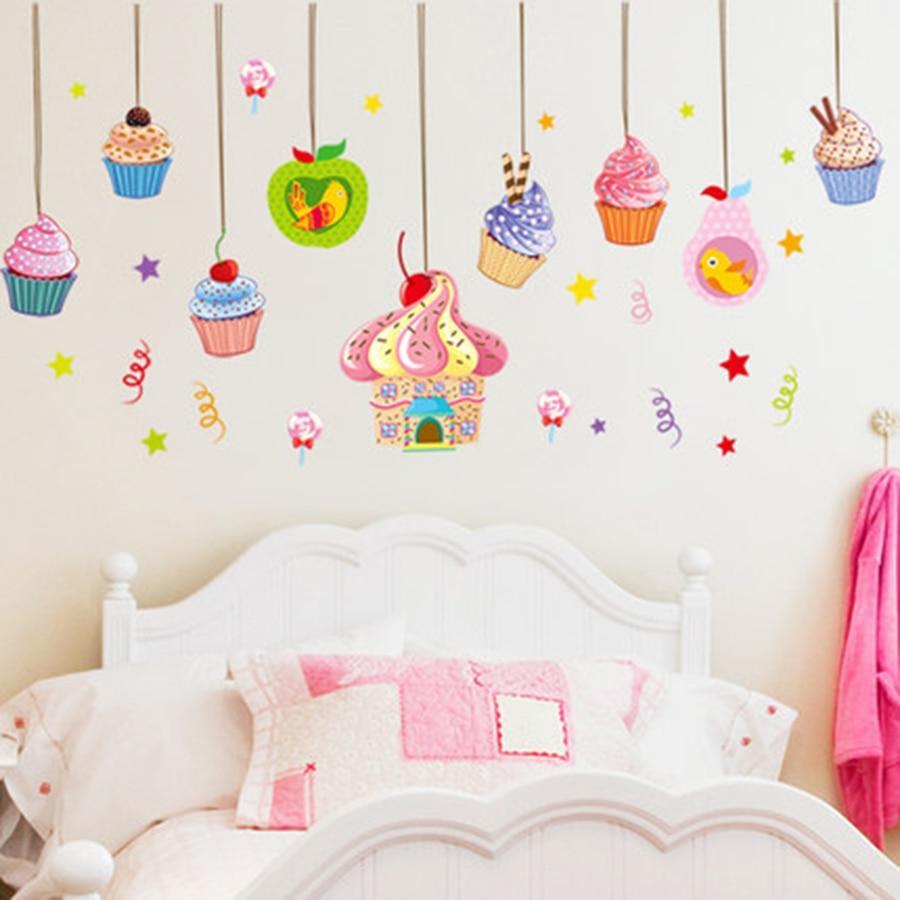 صورة غرف نوم للاطفال , عالم الاطفال الجميل 3314 2