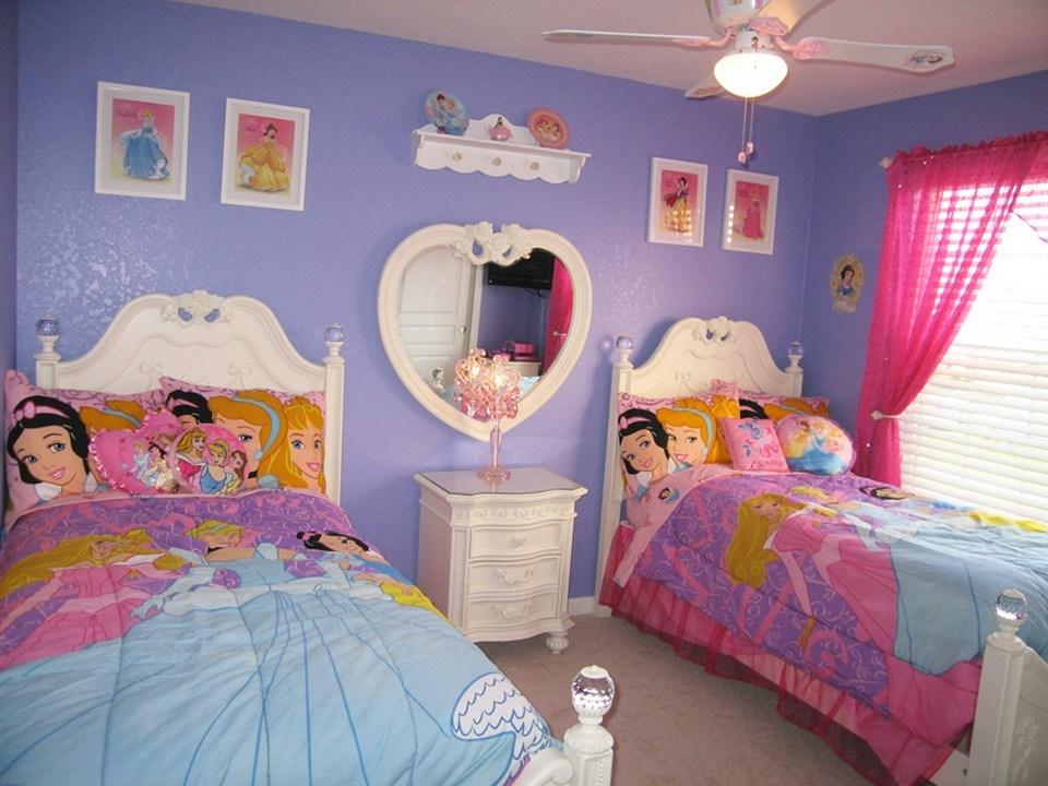 صورة غرف نوم للاطفال , عالم الاطفال الجميل 3314 3