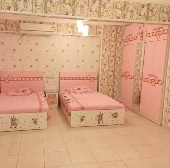 صورة غرف نوم للاطفال , عالم الاطفال الجميل 3314 6