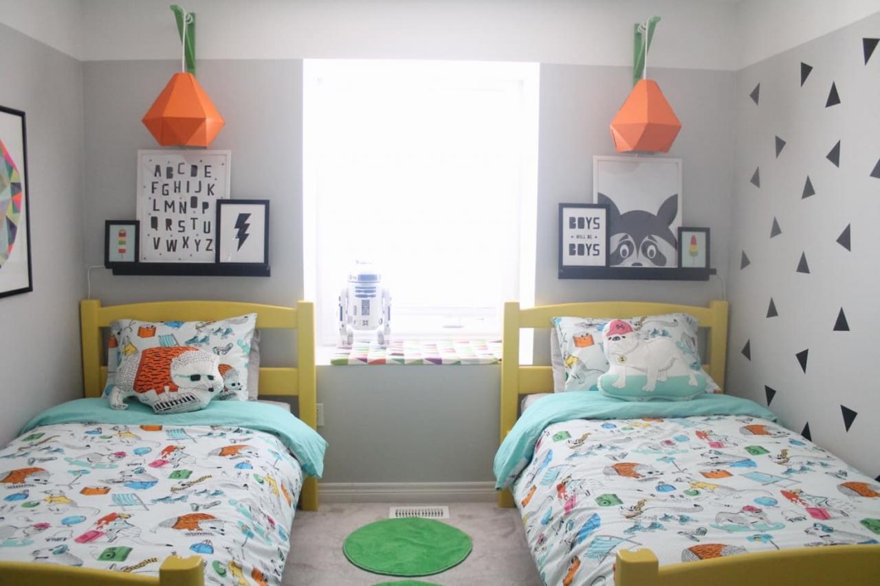 صورة غرف نوم للاطفال , عالم الاطفال الجميل