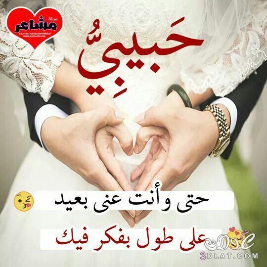 صورة صور حب رومانسية جميلة 10973 5
