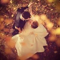 صورة صور حب رومانسية جميلة 10973 7