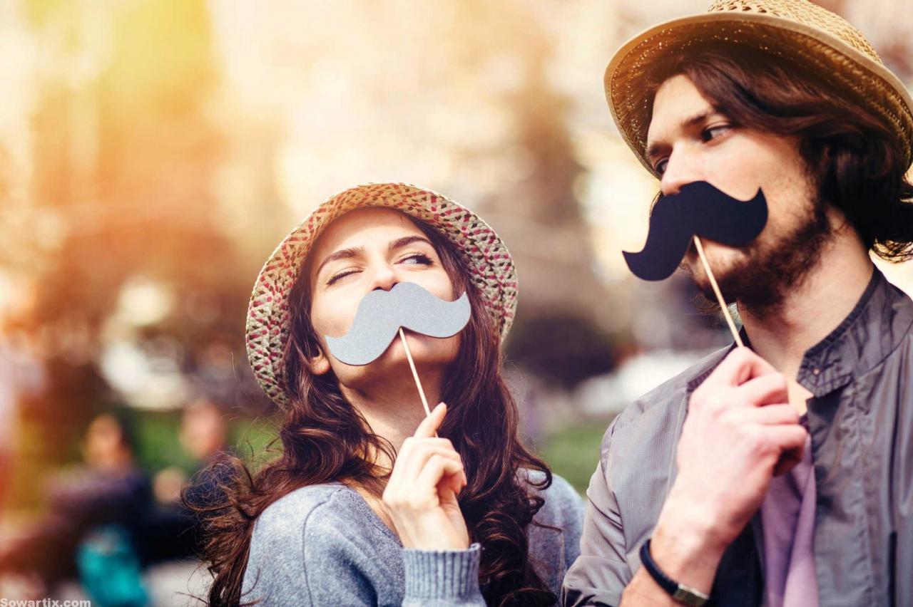 صورة صور حب رومانسية جميلة 10973 8