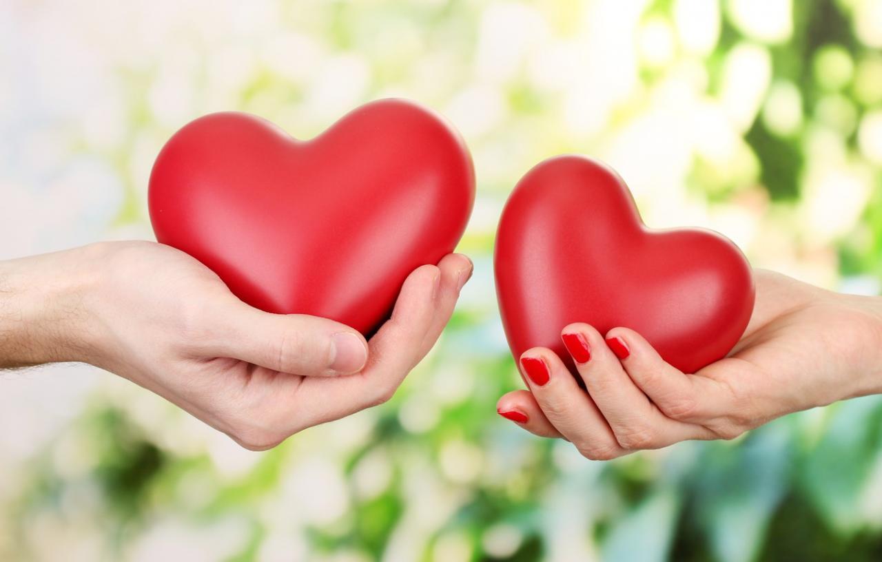 صورة الفرق بين الحب والاعجاب 179