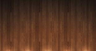 خلفيات خشب