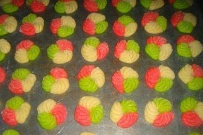 صورة وصفات حلويات خديجة 10982 5