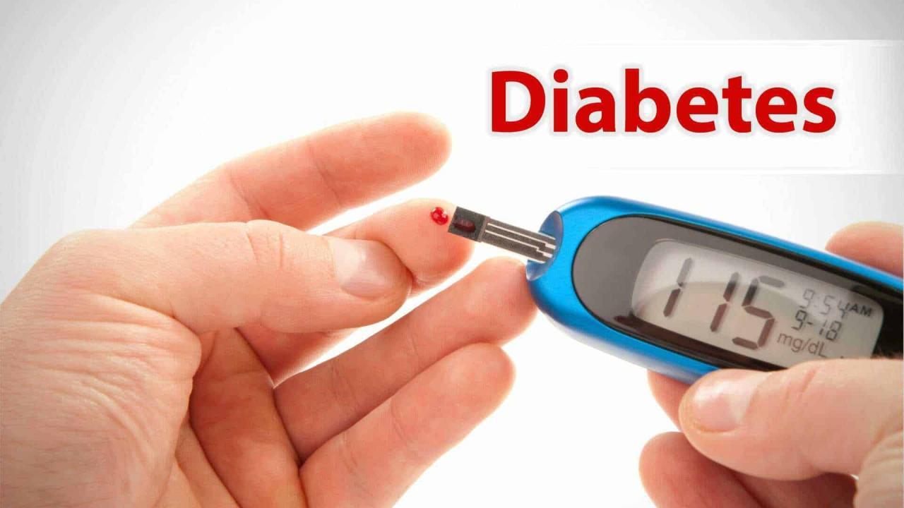 صورة صور لمرض السكري , اعراض السكر وطرق علاجه 10194 6