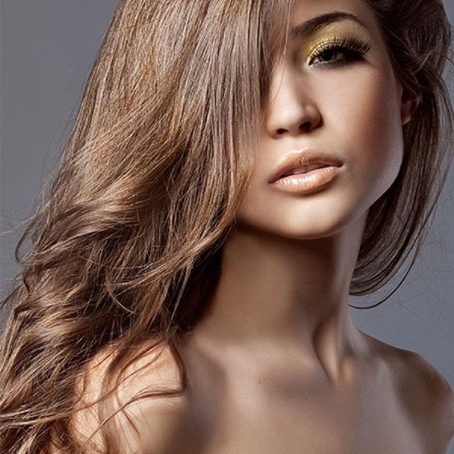 لون البشرة الحنطي اجمل الوان البشره واكثرها روعه كارز