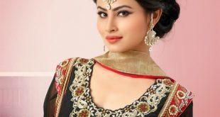 صورة صور هنديات , اجمل هنديات 5427 13 310x165