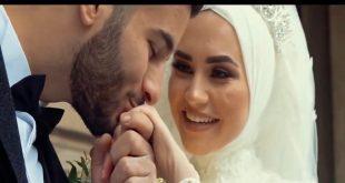 صورة افراح اسلامية , مش مصدقة ده فرح من اجمل ما شفت 5540 3 310x165