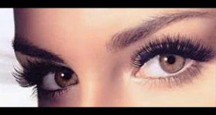 صور العين , معقولة دى عيون واو مذهلة وجميلة