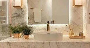 مغاسل حمامات , ادخل وشوف معقول اشيك واجمل مغاسل