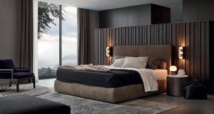 صورة صور غرف نوم عصرية 11561 11 310x165