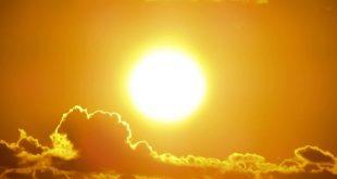 صورة تفسير حلم الشمس 11566 3 310x165