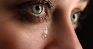 صورة تفسير حلم البكاء بدموع 11585 3 310x165