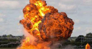 صورة تفسير الانفجار في الحلم 11606 3 310x165